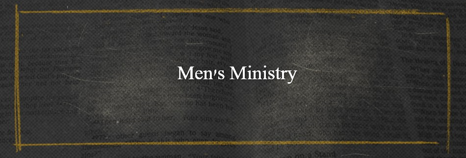 The Sower Ministry Website Banner